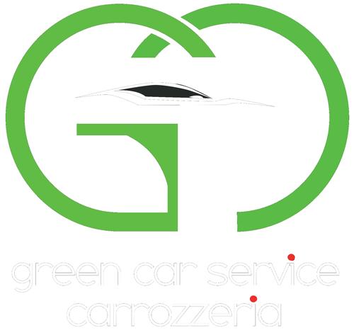 GreenCarService