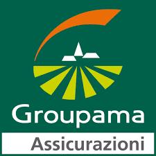 groupma assicurazioni partners